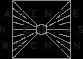 Nicolas Rochon Agency